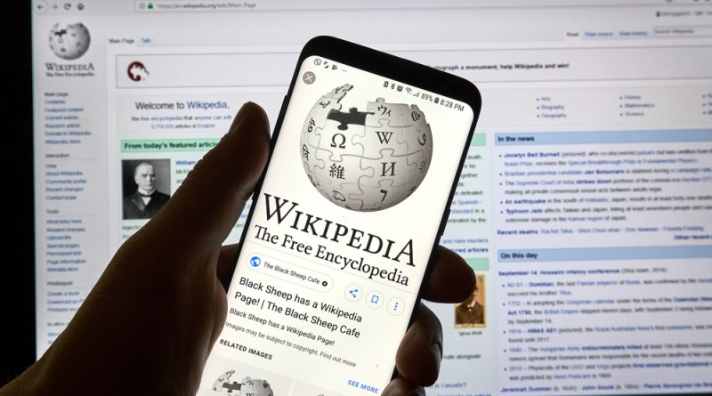10 tips to keep in while creating Wikipedia page