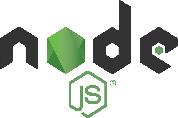 Get a head start with trending Nodejs developer capabilities
