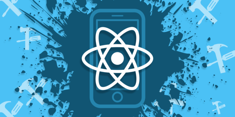 Top React.js tools for Developers