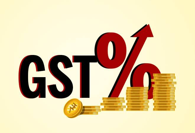 Understanding The Impact of GST on Small Businesses in India