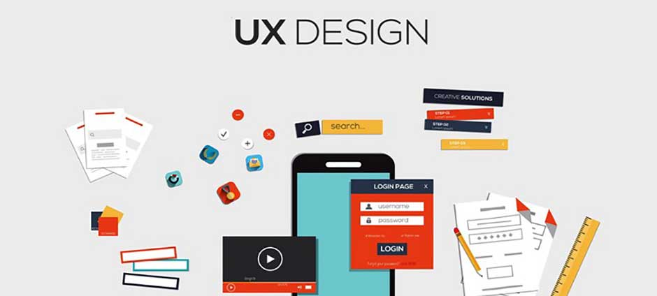 6 Unexpected UX Design Skills to Help You Level Up