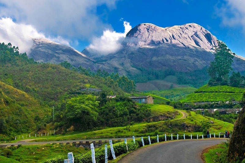 5 Romantic Getaways in India for Upcoming Long Weekends