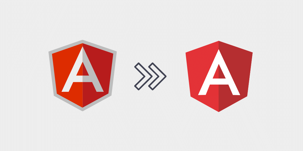 How to Display Validation or Error Messages in Angular Forms