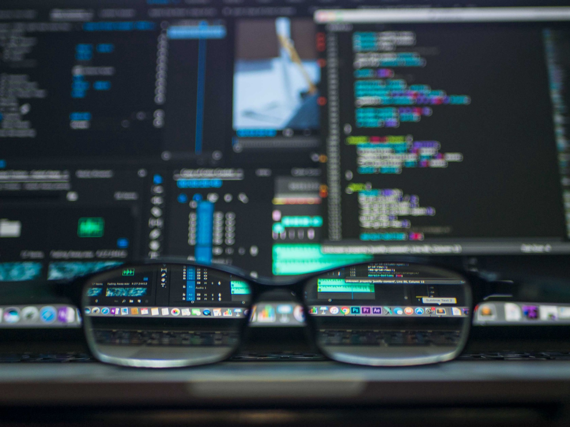 List of Procedural Programming Languages
