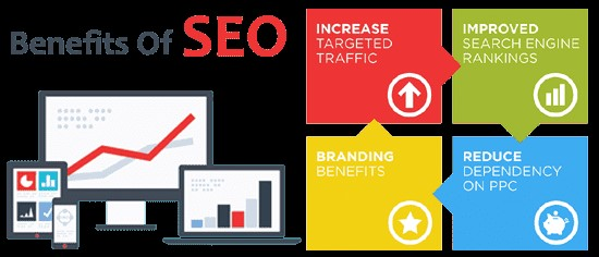 Choosing a reliable SEO company for achieving the best results