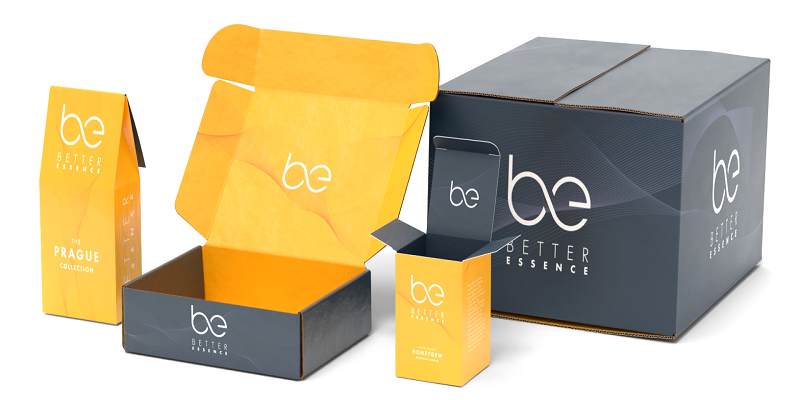 What is the Importance and Significance of Custom Packaging Boxes for your Brand?