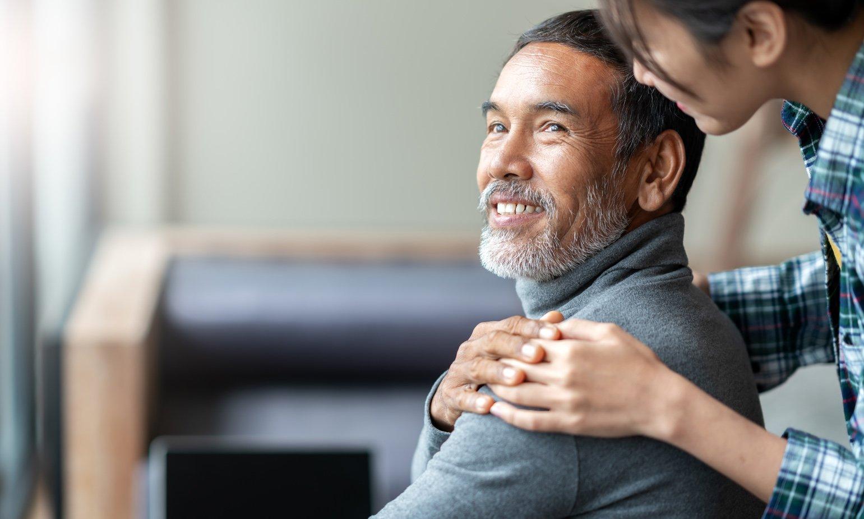 Some Best Ways to Deal with your Elderlies