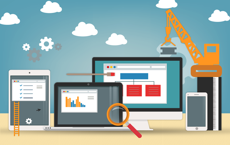 Website Usability – Making Your Site User-Friendly