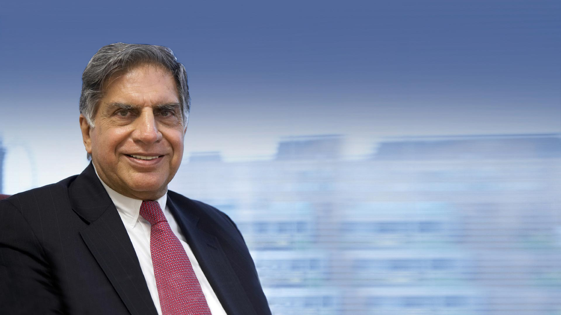 10 Interesting facts about Ratan Tata that you should know