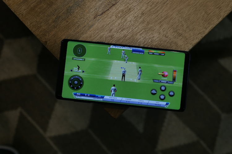 10 Best Apps For Every Cricket Lover in 2020
