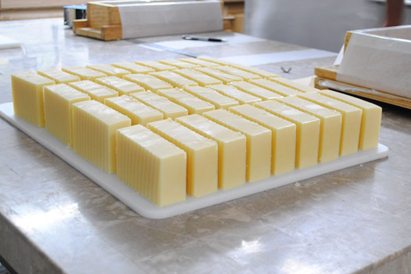 8 Different Soap Bases For Homemade Soap Bar Business