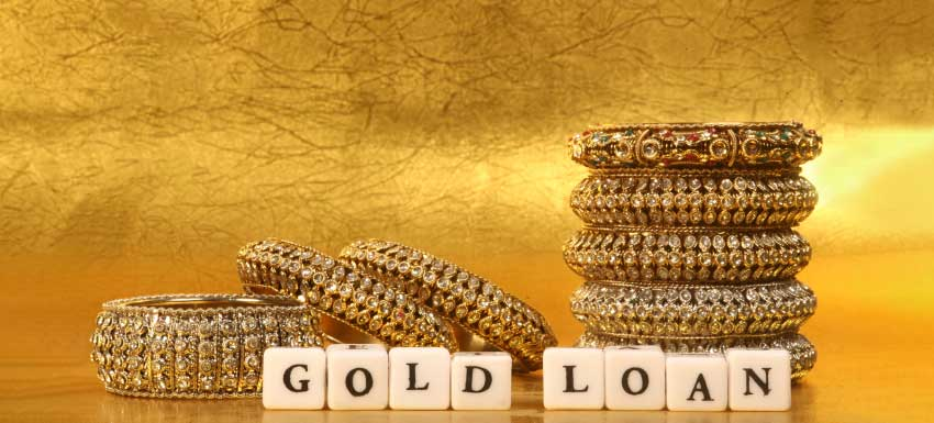 Top 5 Factors That Affect Gold Rate In India