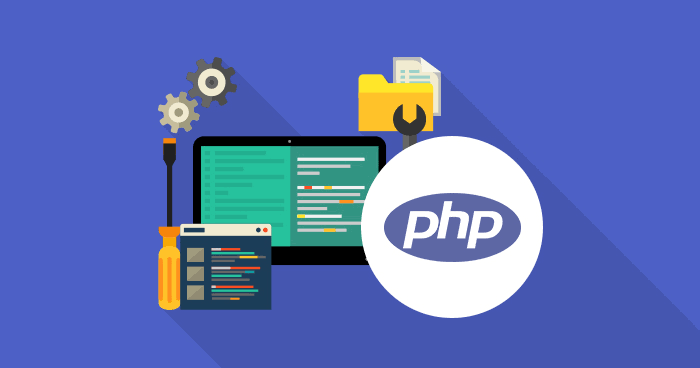 How to convert HTML to MS Word Document using PHP