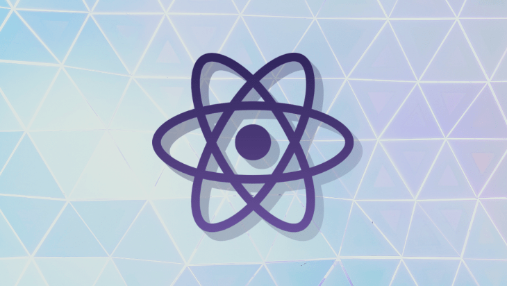 Top 5 React Component Libraries for 2020