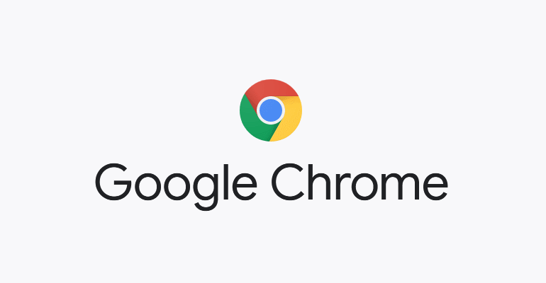 What? ?Are? ?The? ?Usabilities? ?of? ?Google? ?Chrome?