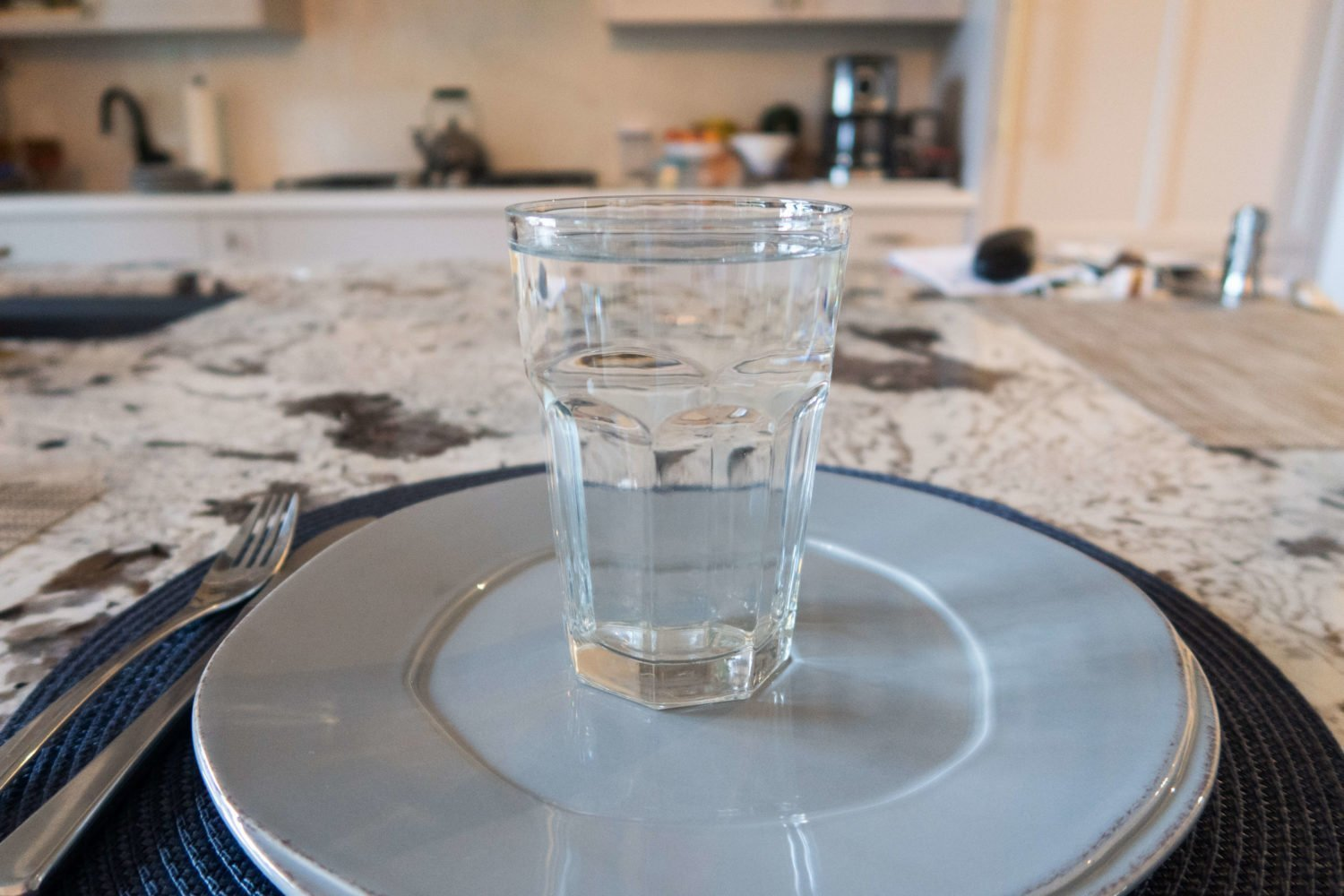 Water Fasting For 7 Days Weight Loss Review
