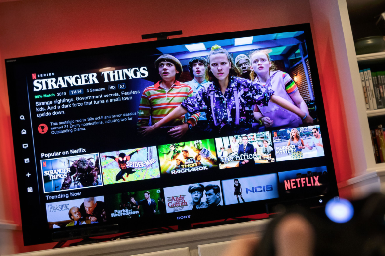 WHAT IS VIDEO ON DEMAND STREAMING? HOW DOES IT WORK?