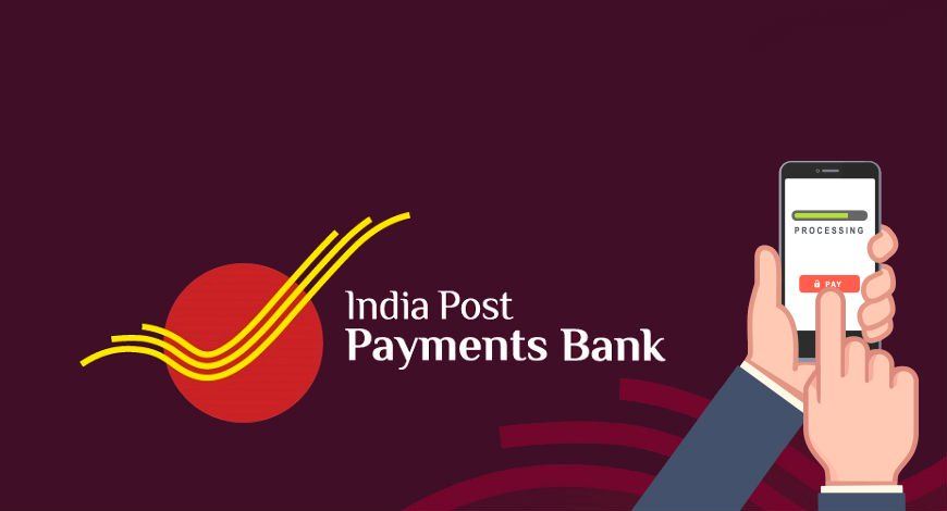 How to Prepare for India Post Payment Bank Exam in 2021?