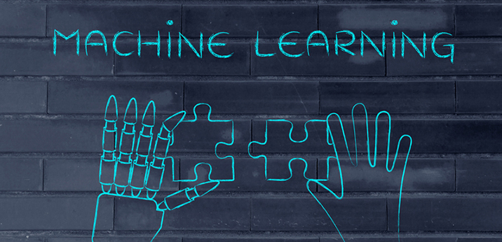 HOW DOES A DATA SCIENTIST BUILD A MACHINE LEARNING MODEL IN 8 STEPS?