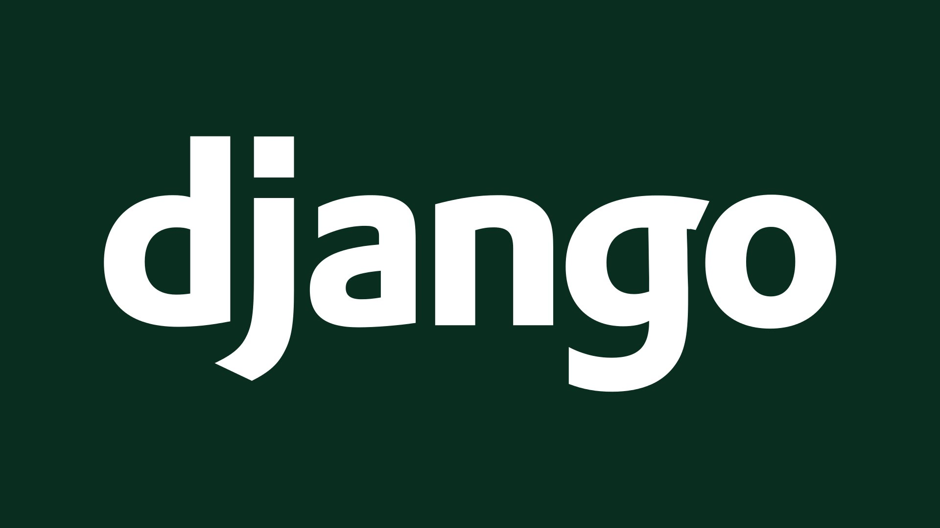 Tips to Hire a Django Development Company