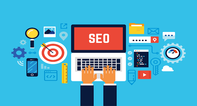 Five Top Benefits of Opting SEO Services in Delhi for Your Online Business