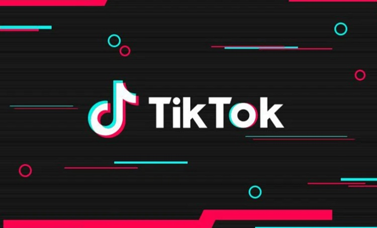 How will the ban of TikTok and other Chinese apps be enforced; what will be the impact?