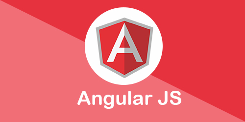 Why shouldn't you wait to jump onto Angular 2?