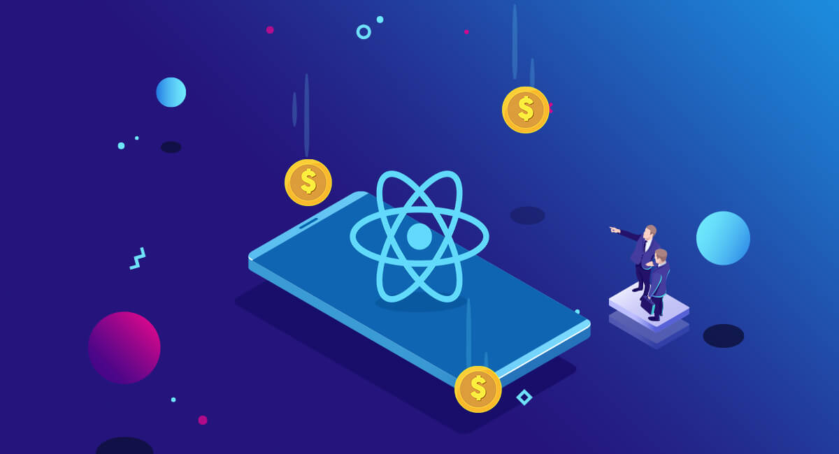Solid Reasons to Choose React Native for Mobile App