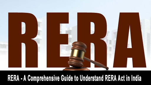 Do you know about MahaRERA? Here is a Guide