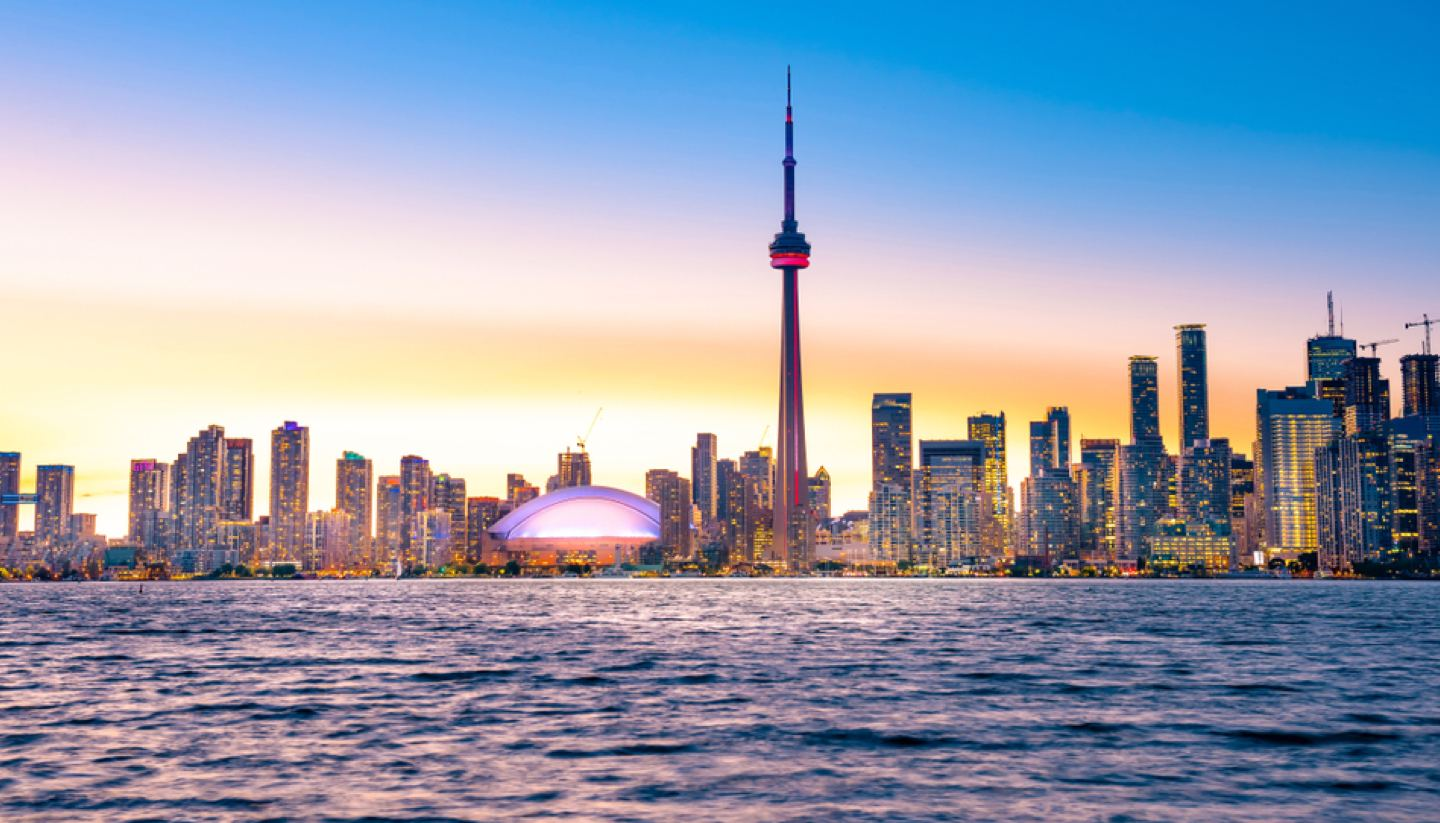 Canada government keen to continue immigration friendly policies