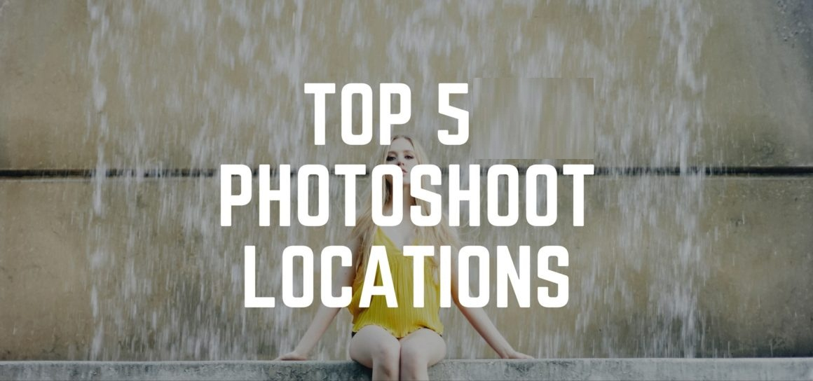 Top 5 Pre Wedding Photo Shoot Destinations In Rajasthan