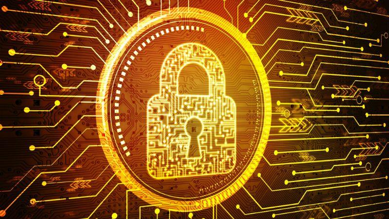 Technology and Virtual Security War – Best Ways to Protect your Online Security