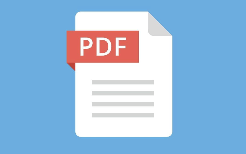 Merging your PDF Files Has Never Been This Easy With GogoPDF!