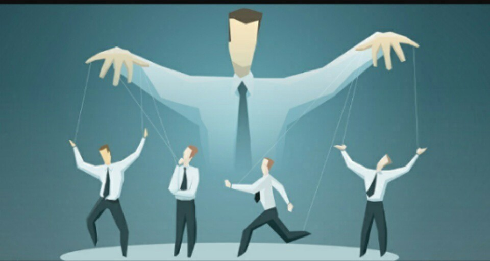 7 Best Ways to Avoid Being Manipulated by Competitors