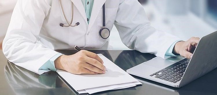 Necessary Things You Need to Know About Doctor Loans