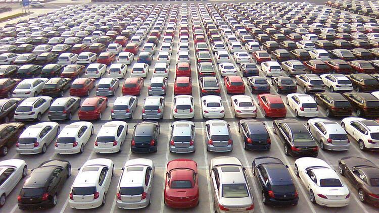 THE DEVELOPMENT OF AUTONOMOUS VEHICLES IN FLORIDA