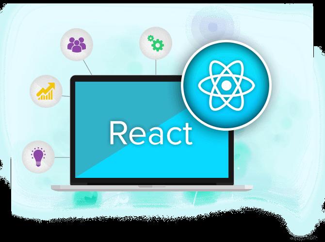 Do you need a React framework?
