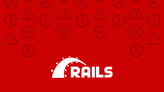 Latest Top 20 Ruby On Rails Interview Questions With Answers