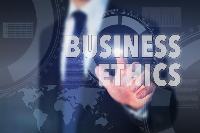 5 Ethical Business Practices for New Business Owners
