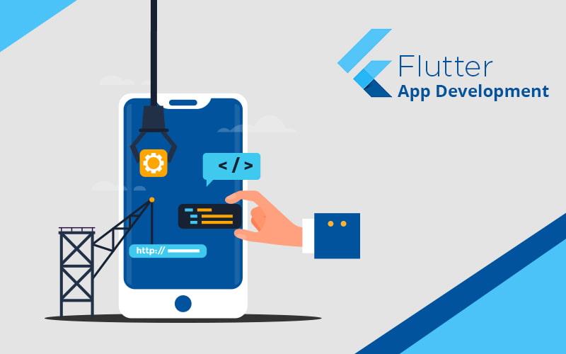 The Advantages and Disadvantages of Flutter App Development