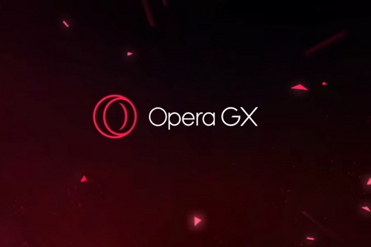 Opera GX Gaming Browser Review