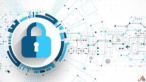 Best Cyber Security Career Paths To Update Technology In 2021