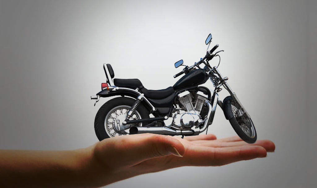 Know The Importance Of Buying A Two-wheeler Insurance Policy On Time