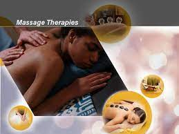 Becoming A Registered Massage Therapist