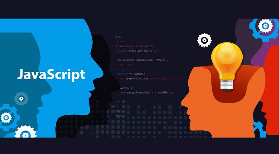 JavaScript Mobile Frameworks worth considering for mobile app development this year