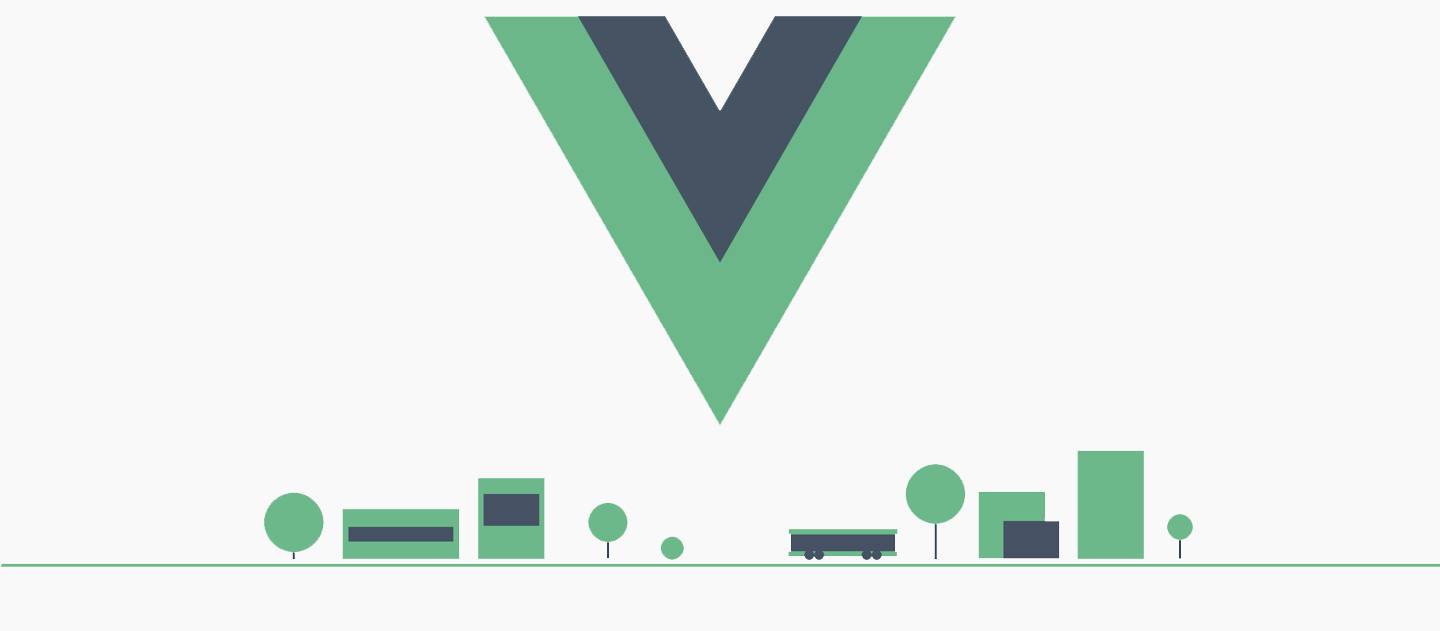 How to build a simple Vue CLI plugin