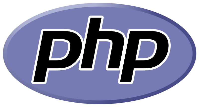 PHP developers functophobic