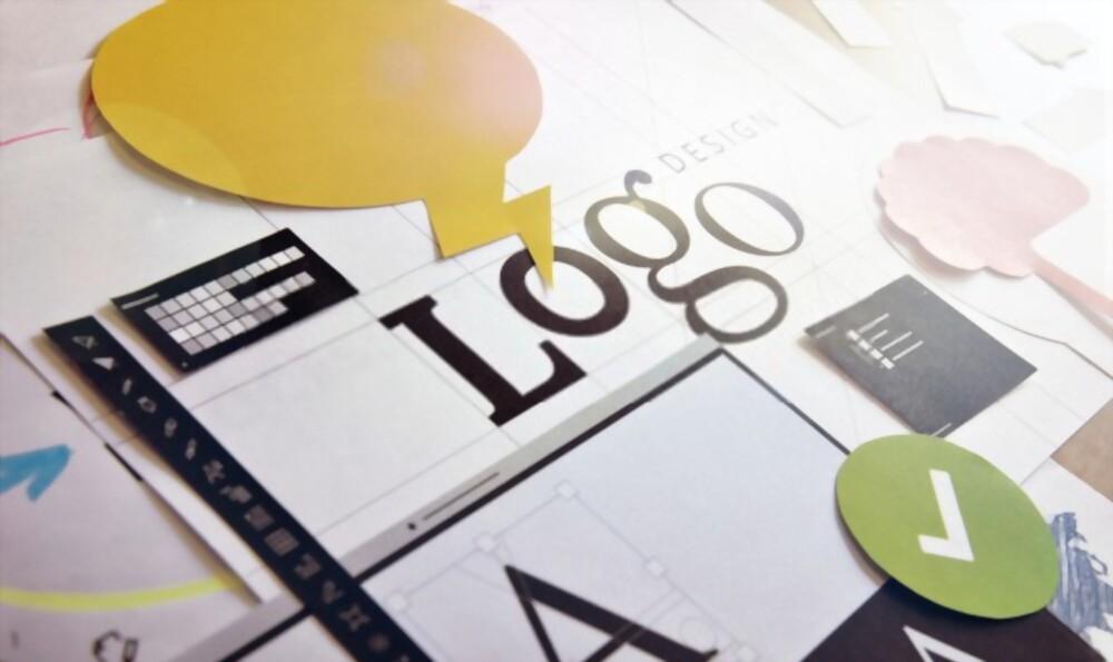 Effective Logo Designing, Tips and Tricks