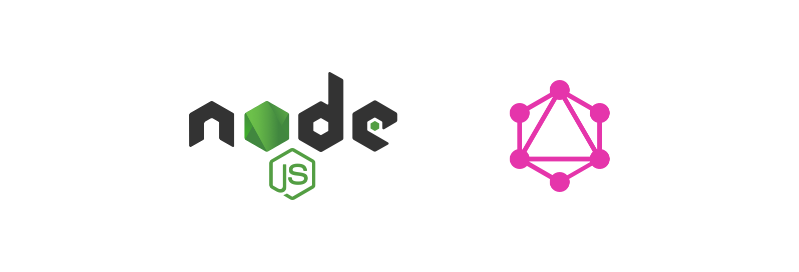 A Simple CRUD App Using GraphQL, NodeJS, and MongoDB
