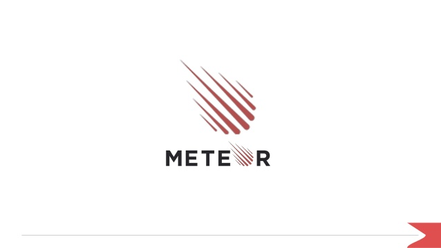 How Mobile App Development Projects can Benefit from Using Meteor.JS